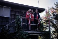Booster-Club-girls