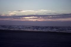 beach-sunrise-2