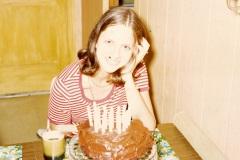 Beck_s-birthday