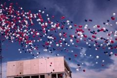 Balloon-Release-2